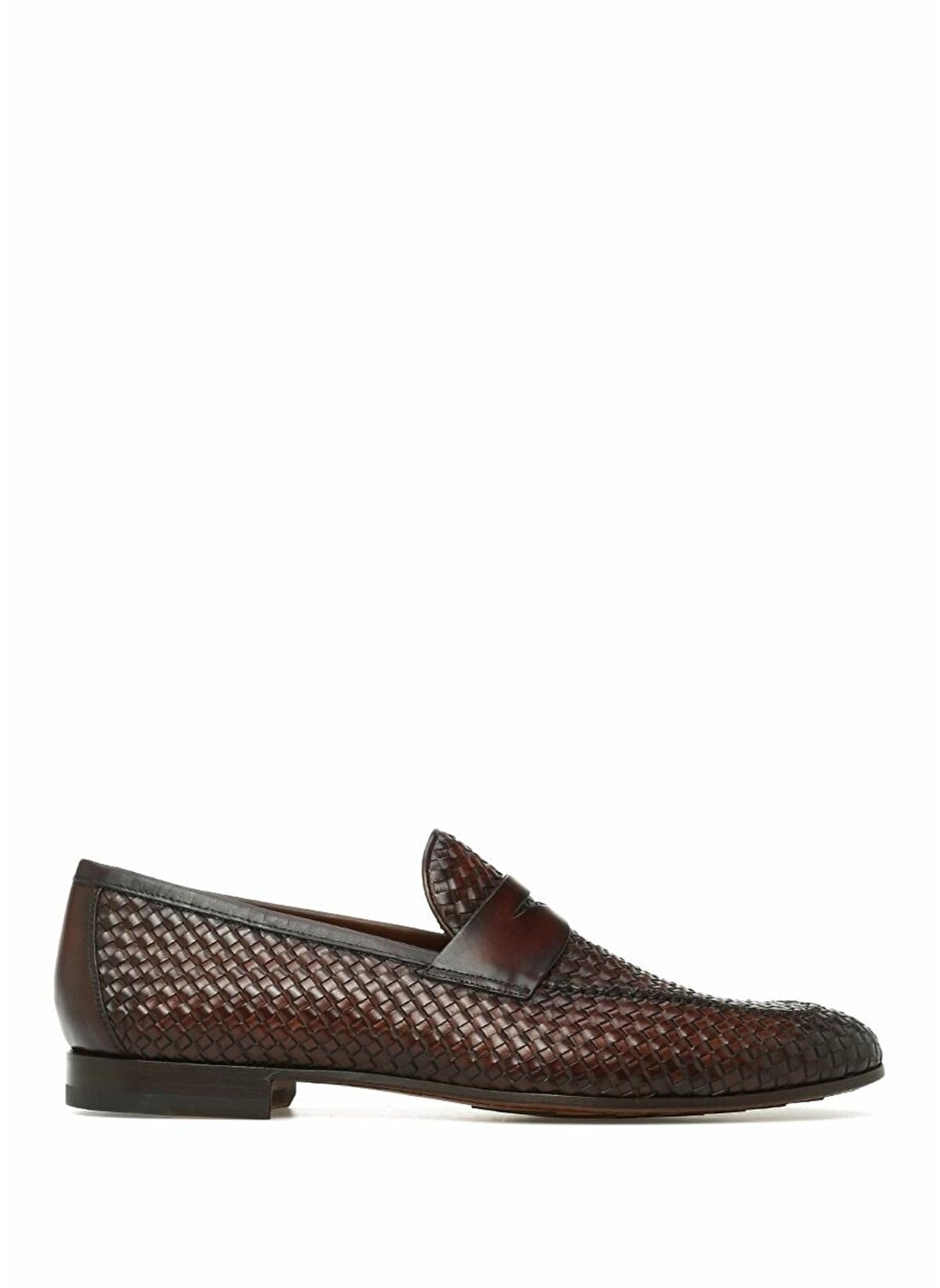 Magnanni Ayakkabı 101390686 E Loafer – 2699.0 TL